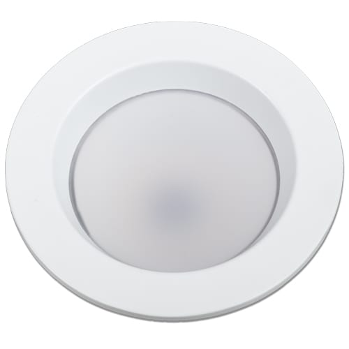 Lumaled Lumaluxe LED downlight