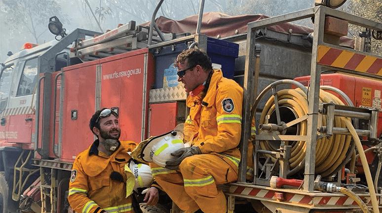 bushfire-fundraiser