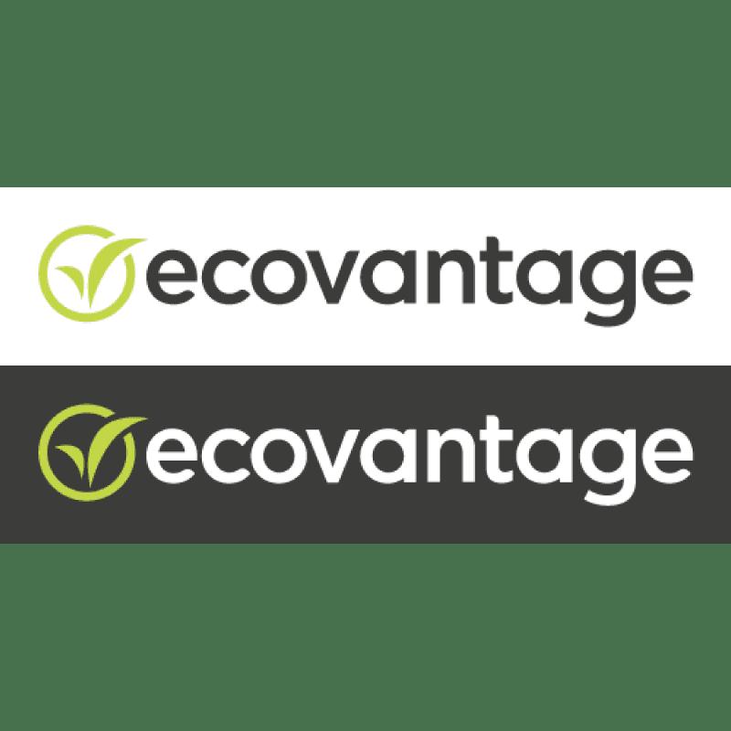 Ecovantage a new look