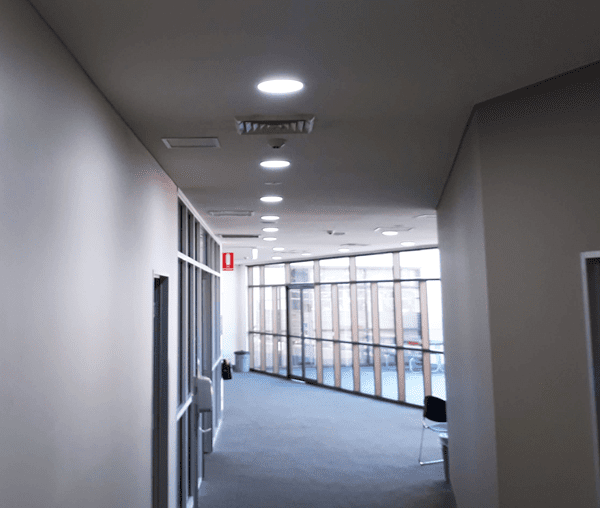 RWCC-Hallway